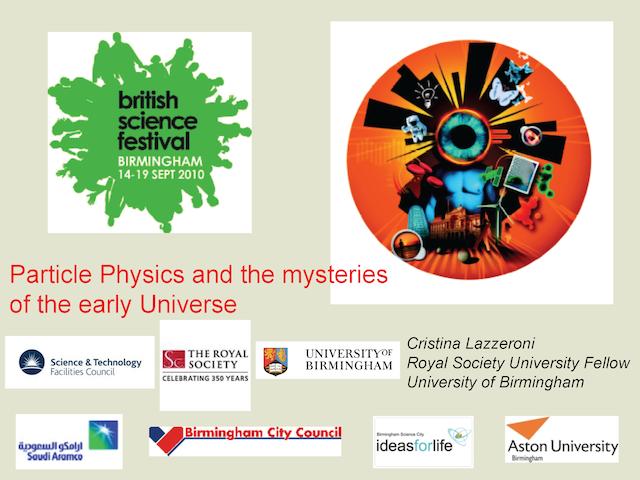 B.sc Practical Physics Cl Arora Pdf