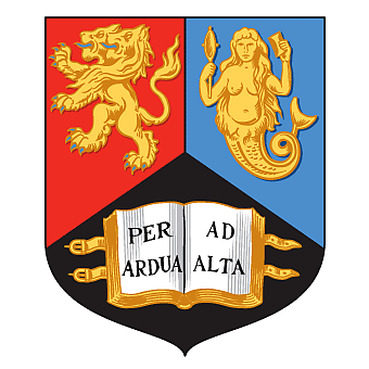 Bham_crest_new.png